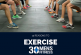 15 Reasons to Exercise