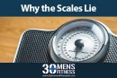 Why the Scales Lie